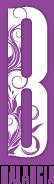 balancia-logo2